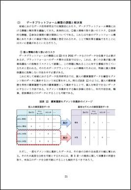 官公庁成果2