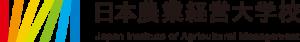 logo_JIAM