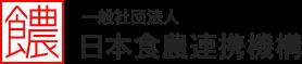 logo_jfaco